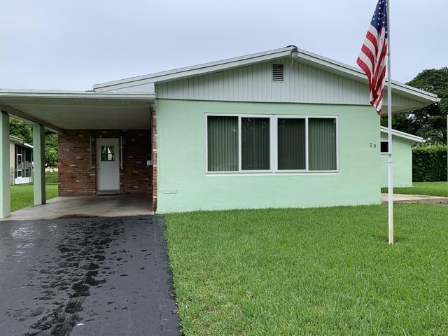 3 Bedrooms, Plantation Gardens Rental in Miami, FL for $2,900 - Photo 1