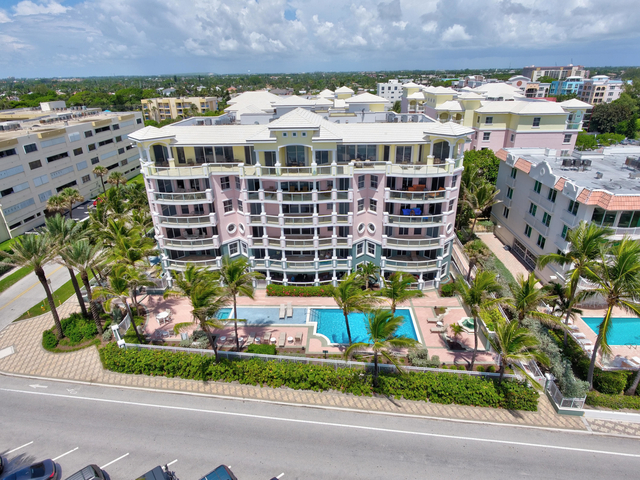 3 Bedrooms, Ocean Plaza on Deerfield Beach Rental in Miami, FL for $15,000 - Photo 1