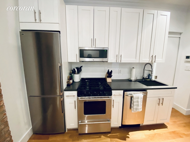 2 Bedrooms, Greenwich Village Rental in NYC for $4,175 - Photo 1