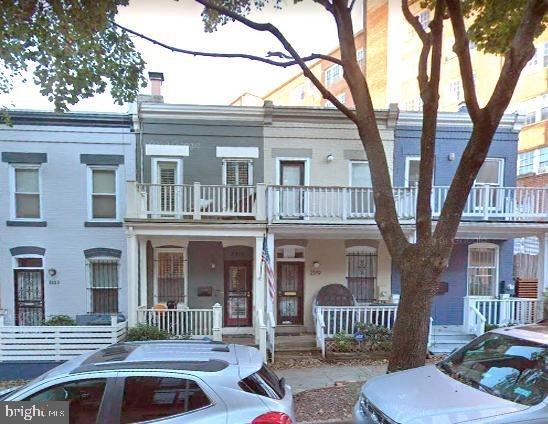 2 Bedrooms, Adams Morgan Rental in Washington, DC for $3,200 - Photo 1