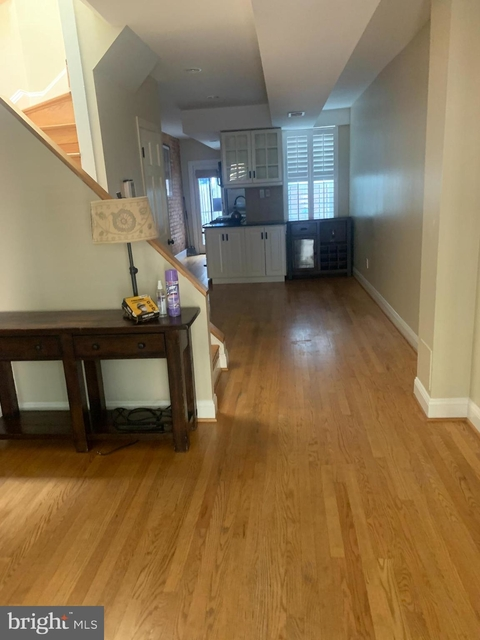 2 Bedrooms, Adams Morgan Rental in Washington, DC for $3,200 - Photo 2