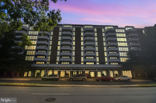 1 Bedroom, Southwest - Waterfront Rental in Washington, DC for $1,850 - Photo 1