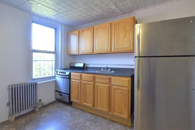 1 Bedroom, Carroll Gardens Rental in NYC for $1,990 - Photo 1