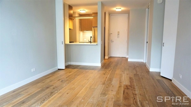 Studio, Hell's Kitchen Rental in NYC for $2,438 - Photo 1