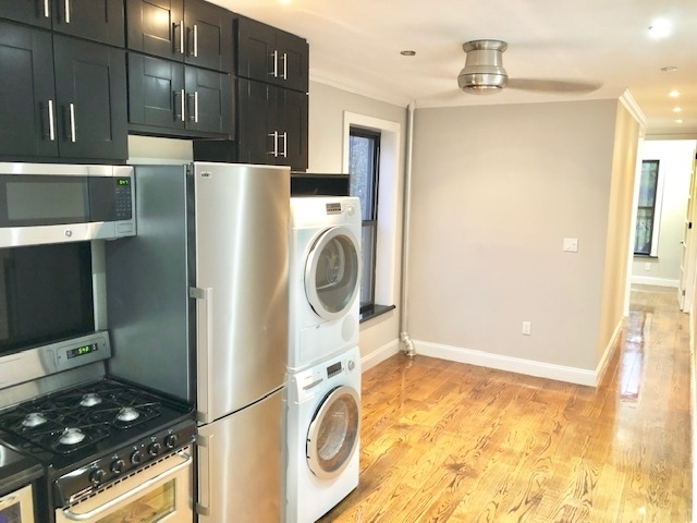 2 Bedrooms, East Harlem Rental in NYC for $1,813 - Photo 1