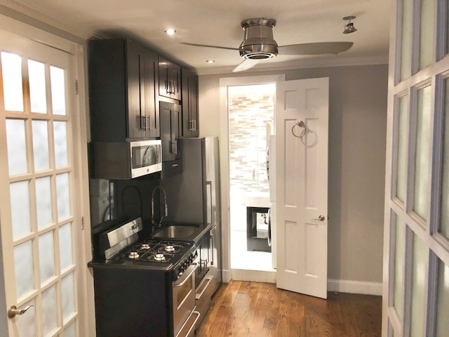 3 Bedrooms, East Harlem Rental in NYC for $1,996 - Photo 1