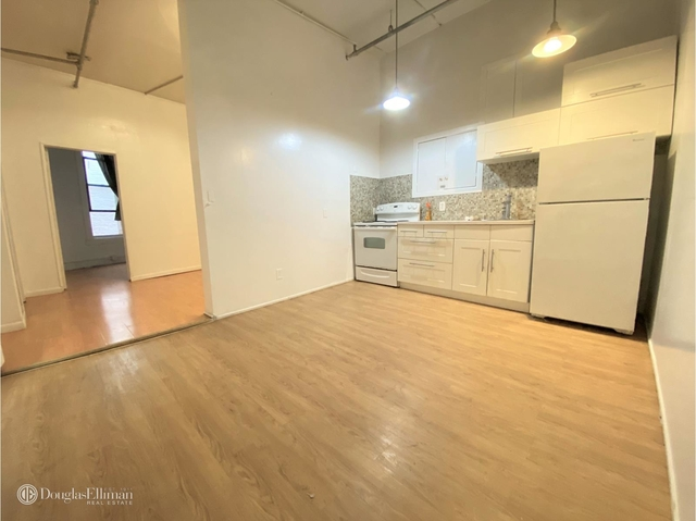 2 Bedrooms, NoMad Rental in NYC for $2,500 - Photo 1