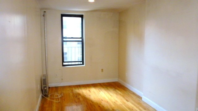 1 Bedroom, Chelsea Rental in NYC for $2,117 - Photo 1
