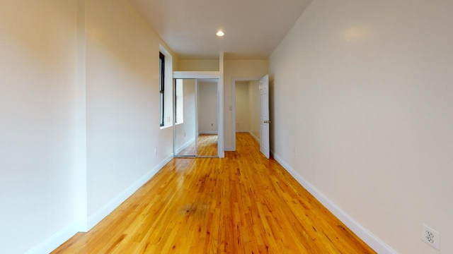 1 Bedroom, Chelsea Rental in NYC for $2,117 - Photo 2