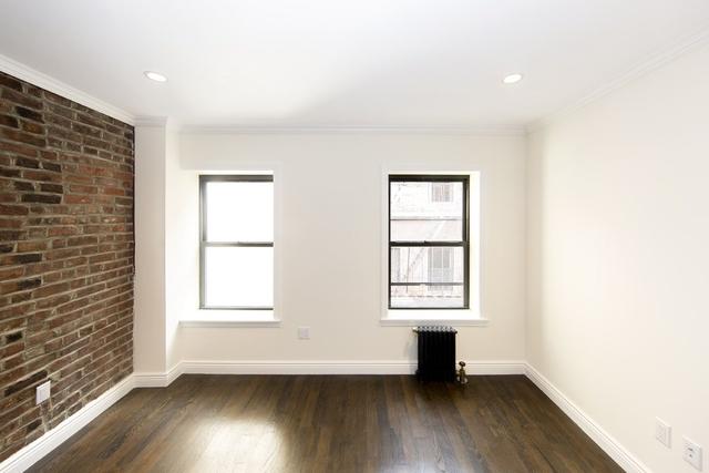1 Bedroom, Alphabet City Rental in NYC for $2,756 - Photo 2