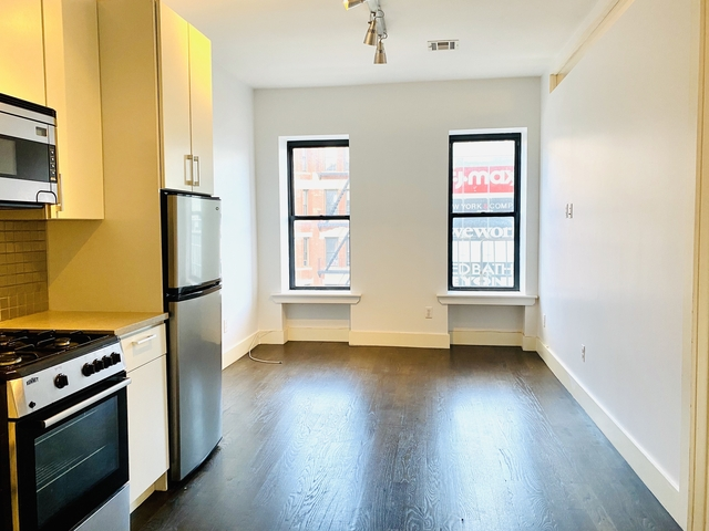 2 Bedrooms, Central Harlem Rental in NYC for $1,970 - Photo 1