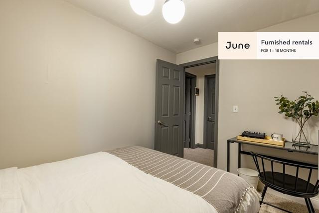Room, D Street - West Broadway Rental in Boston, MA for $1,200 - Photo 1