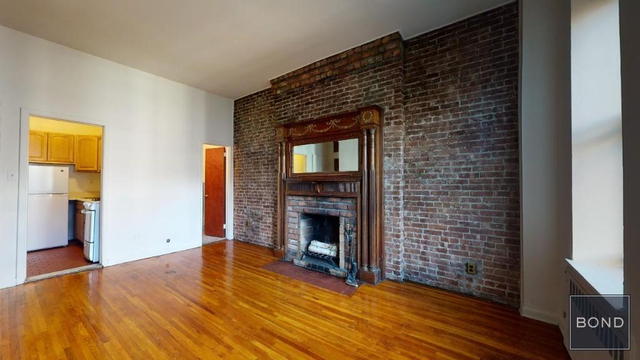 1 Bedroom, Upper West Side Rental in NYC for $1,890 - Photo 1