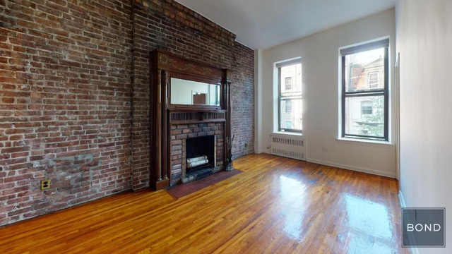 1 Bedroom, Upper West Side Rental in NYC for $1,895 - Photo 1