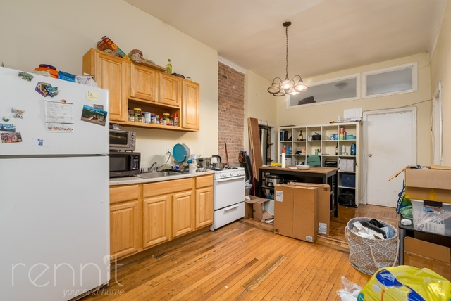 4 Bedrooms, East Williamsburg Rental in NYC for $3,000 - Photo 1