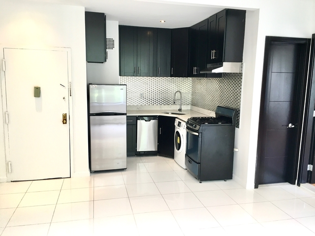 1 Bedroom, Manhattan Valley Rental in NYC for $1,740 - Photo 1