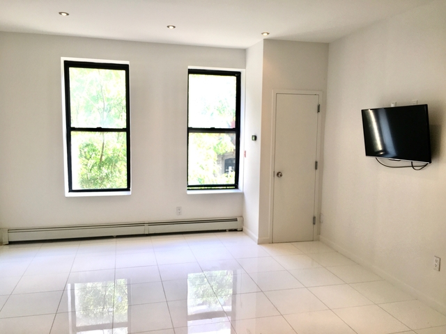 1 Bedroom, Manhattan Valley Rental in NYC for $1,740 - Photo 2