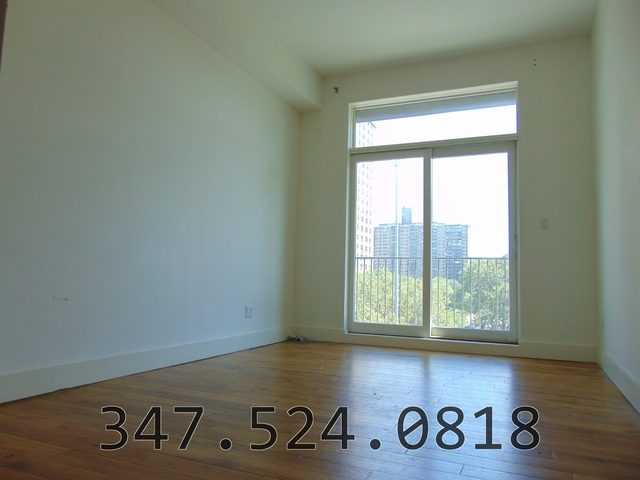 3 Bedrooms, East Williamsburg Rental in NYC for $3,542 - Photo 2