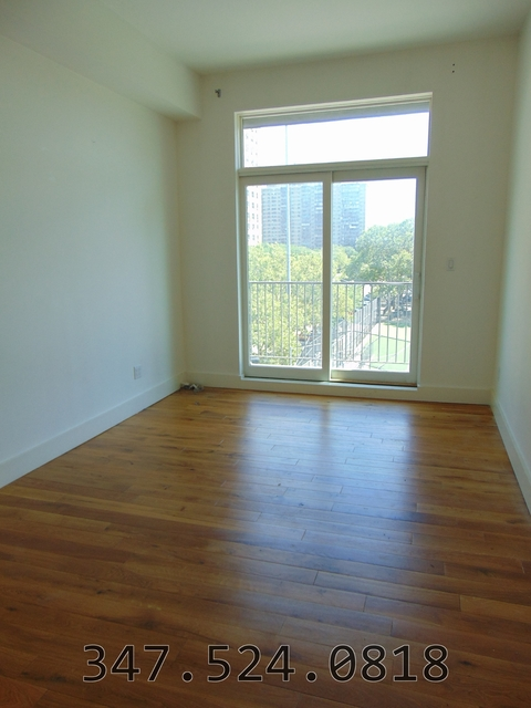 3 Bedrooms, East Williamsburg Rental in NYC for $3,542 - Photo 1