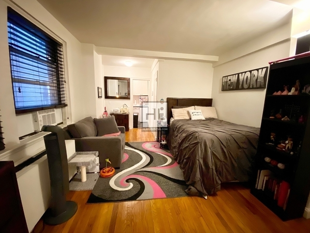 Studio, Tudor City Rental in NYC for $1,595 - Photo 1