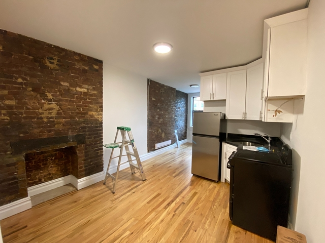 Studio, Bowery Rental in NYC for $1,700 - Photo 1