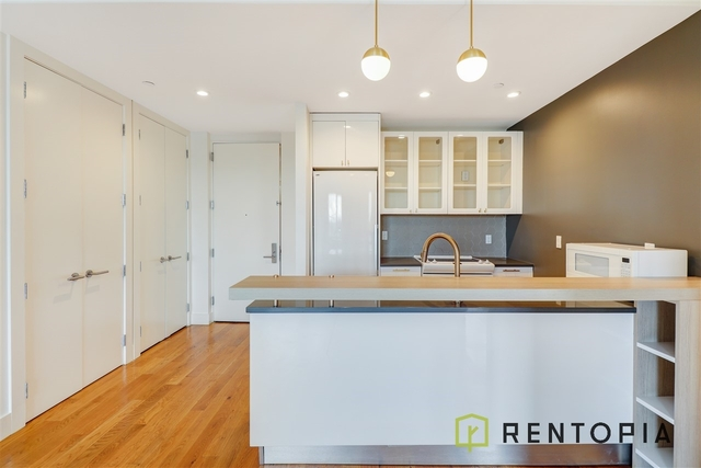 3 Bedrooms, Williamsburg Rental in NYC for $4,063 - Photo 1