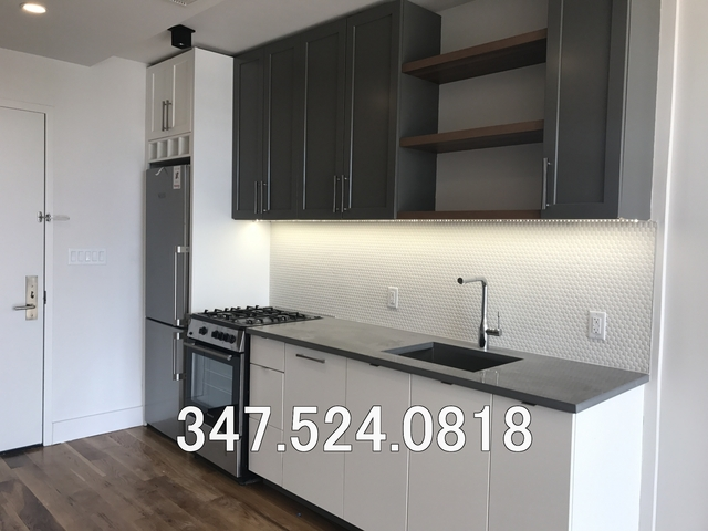 3 Bedrooms, East Williamsburg Rental in NYC for $3,708 - Photo 2