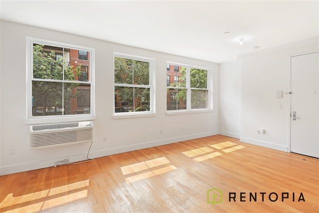 5 Bedrooms, East Williamsburg Rental in NYC for $4,606 - Photo 1