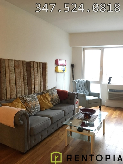 1 Bedroom, East Williamsburg Rental in NYC for $2,683 - Photo 1