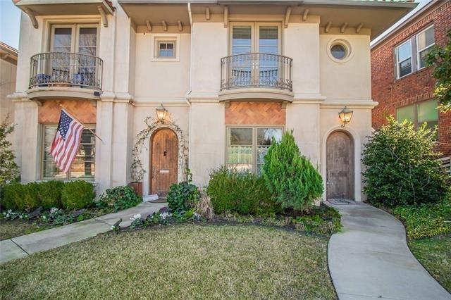 3 Bedrooms, Queensboro Heights Rental in Dallas for $3,625 - Photo 1