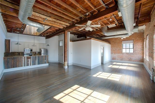 Studio, Fairmount Rental in Dallas for $1,650 - Photo 1
