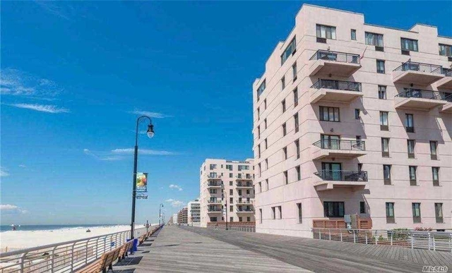2 Bedrooms, Central District Rental in Long Island, NY for $3,995 - Photo 1