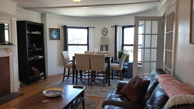 1 Bedroom, Kenmore Rental in Boston, MA for $1,895 - Photo 1