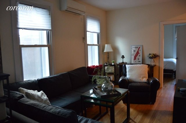 2 Bedrooms, Long Island City Rental in NYC for $2,195 - Photo 1