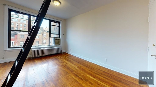 Studio, Greenwich Village Rental in NYC for $1,985 - Photo 1