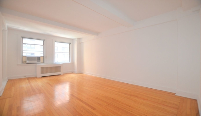 Studio, Murray Hill Rental in NYC for $1,498 - Photo 1
