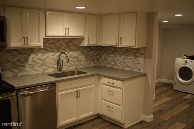2 Bedrooms, Mulberry Hill Rental in Fort Collins, CO for $1,250 - Photo 1