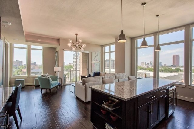 2 Bedrooms, Uptown-Galleria Rental in Houston for $2,498 - Photo 1