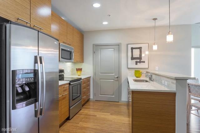 1 Bedroom, Downtown Houston Rental in Houston for $1,181 - Photo 1