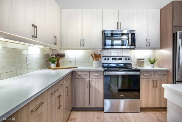 1 Bedroom, Avondale Rental in Houston for $1,093 - Photo 1