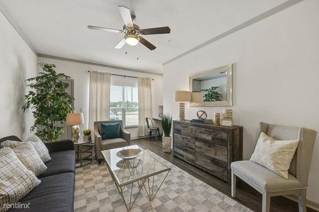 1 Bedroom, Uptown Rental in Dallas for $1,089 - Photo 1