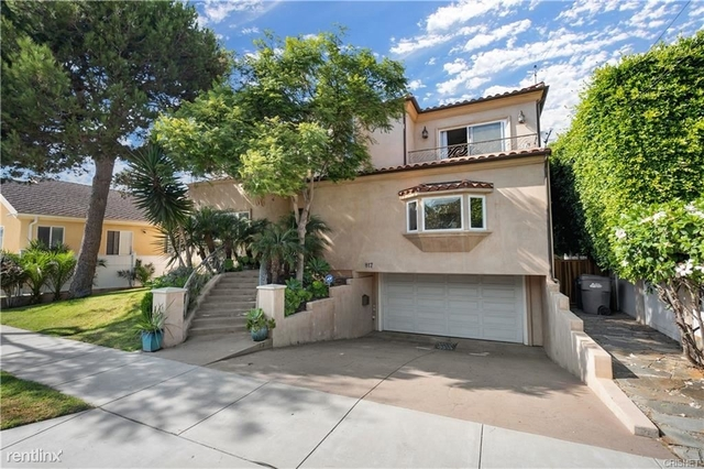 3 Bedrooms, South Redondo Beach Rental in Los Angeles, CA for $6,295 - Photo 1
