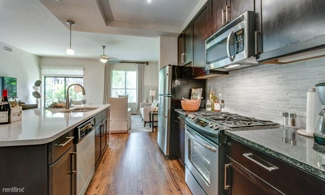 1 Bedroom, Uptown Rental in Dallas for $1,274 - Photo 1