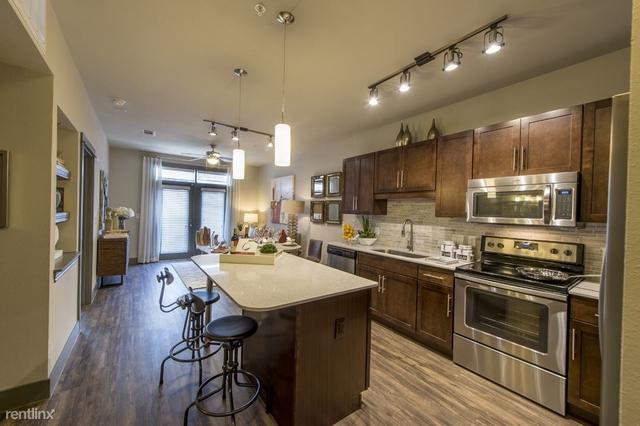 1 Bedroom, Uptown Rental in Dallas for $1,095 - Photo 1