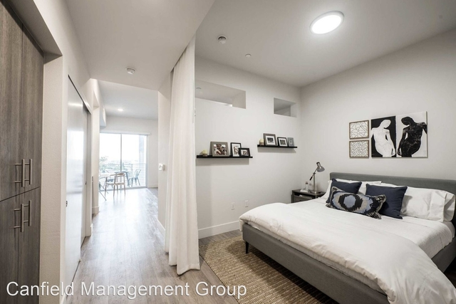 2 Bedrooms, Westlake South Rental in Los Angeles, CA for $2,514 - Photo 1