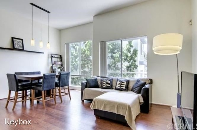 3 Bedrooms, Victor Heights Rental in Los Angeles, CA for $3,700 - Photo 1