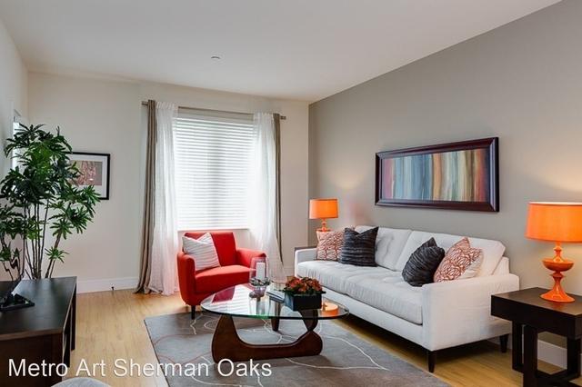 1 Bedroom, Sherman Oaks Rental in Los Angeles, CA for $2,795 - Photo 1