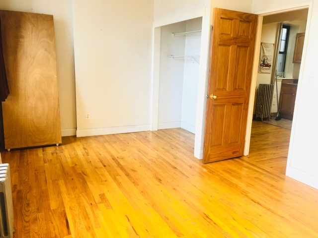 2 Bedrooms, East Harlem Rental in NYC for $1,741 - Photo 1