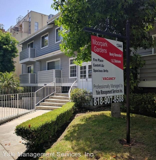 1 Bedroom, Sherman Oaks Rental in Los Angeles, CA for $1,795 - Photo 1