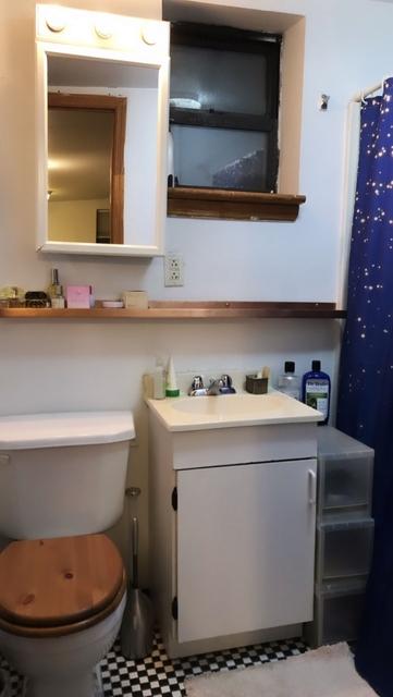Studio, Alphabet City Rental in NYC for $1,860 - Photo 1
